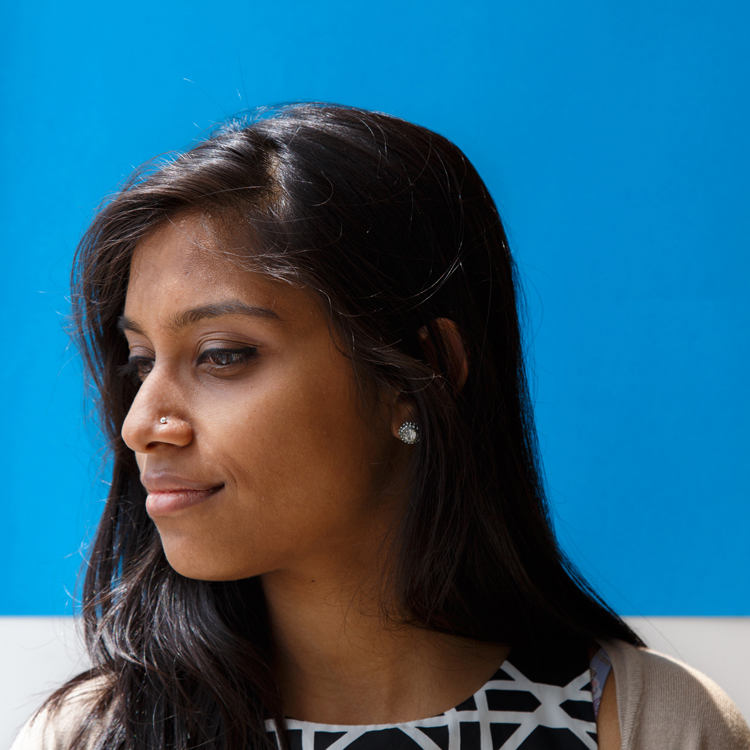 Pavithra-Mohan_P4A8859.jpg