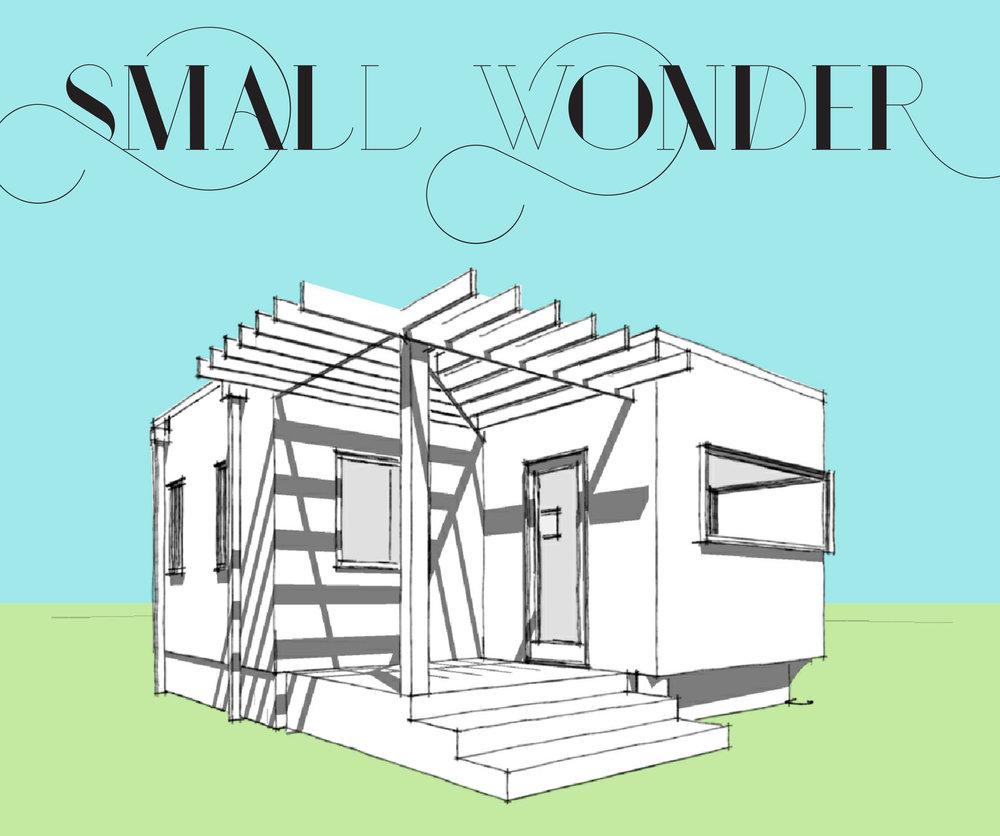 small-wonder-1.jpg