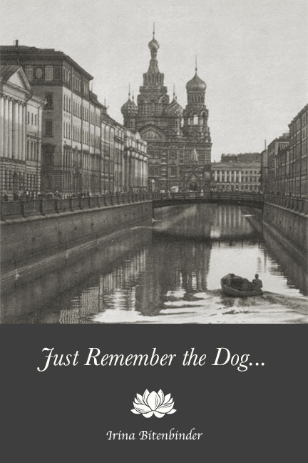 just remember the dog.jpeg