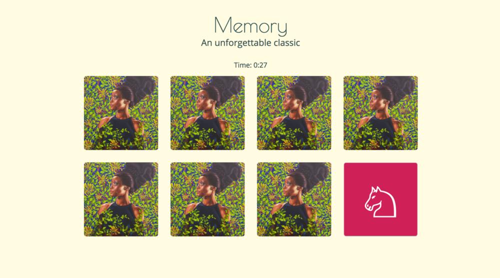 memory game.png
