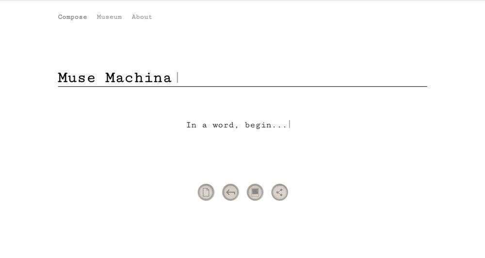 muse-machina-screenshot.jpg