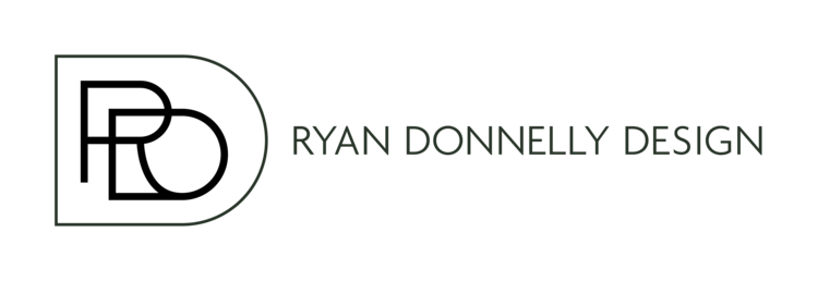 RYAN DONNELLY DESIGN