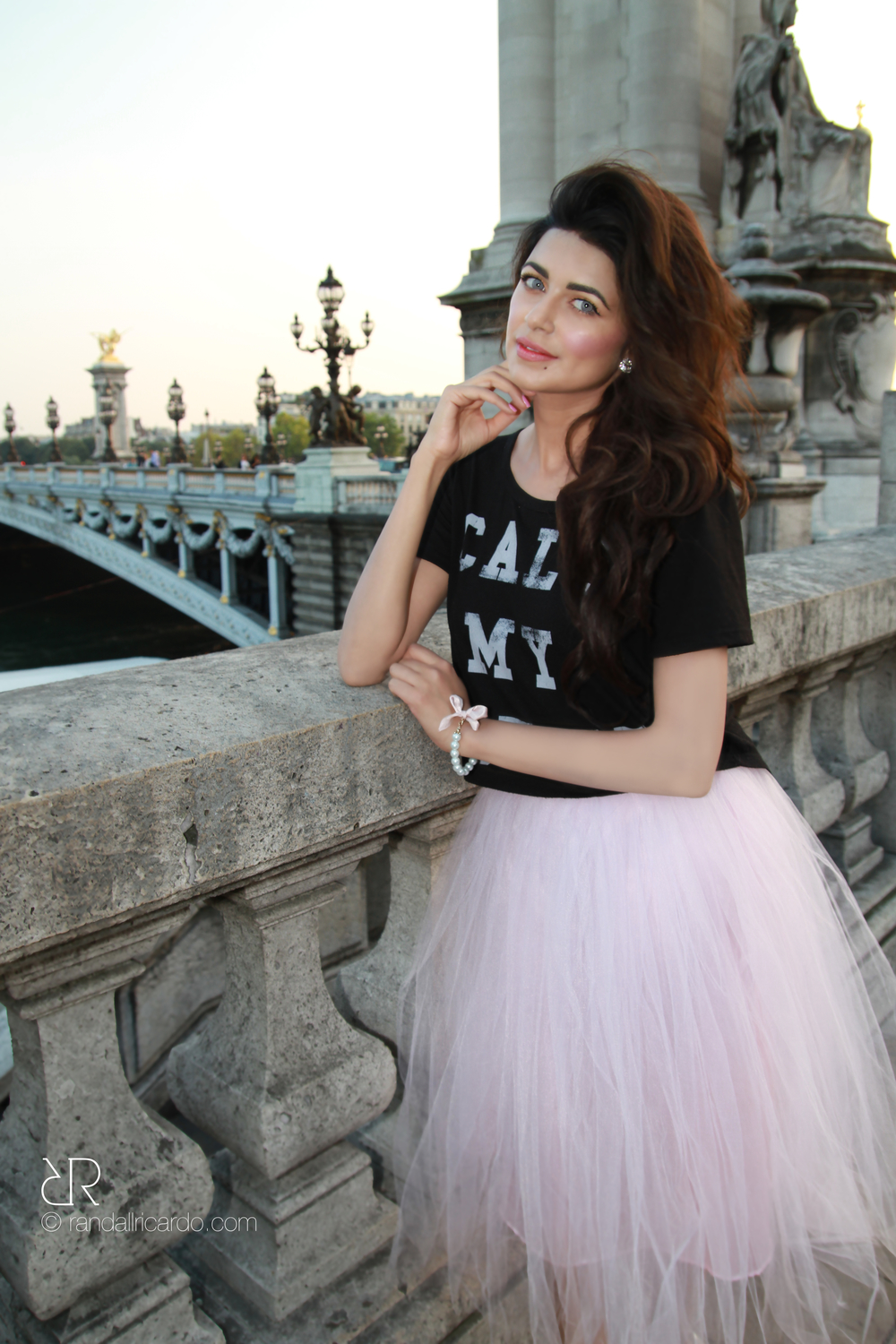 pink tulle copy_small.jpg