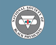 nsbp official logo.jpg