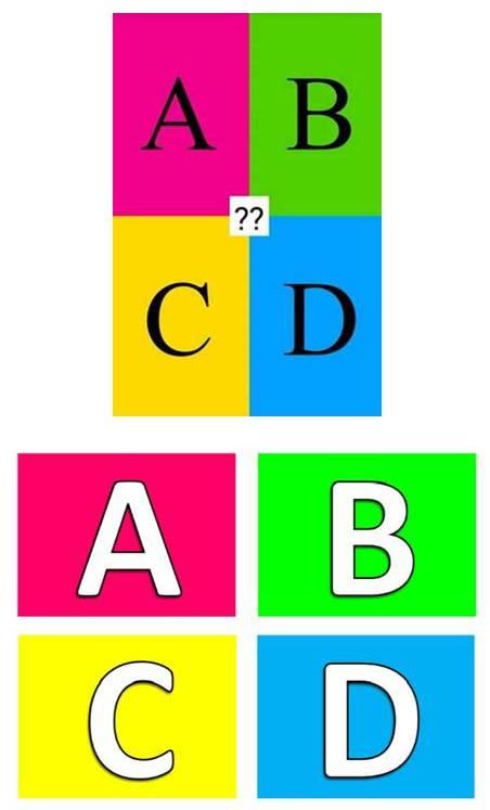 abcd pic.jpg