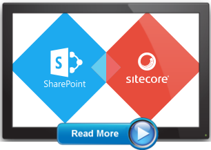 Button 3 sitecore-sharepoint.png