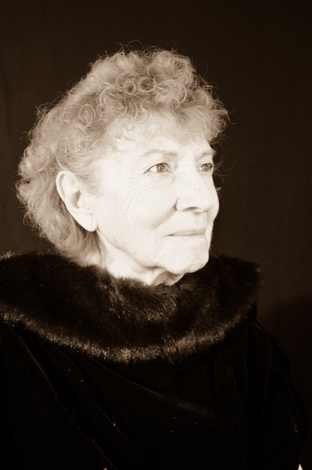 Phyllis Hotch Hi-rez.JPG