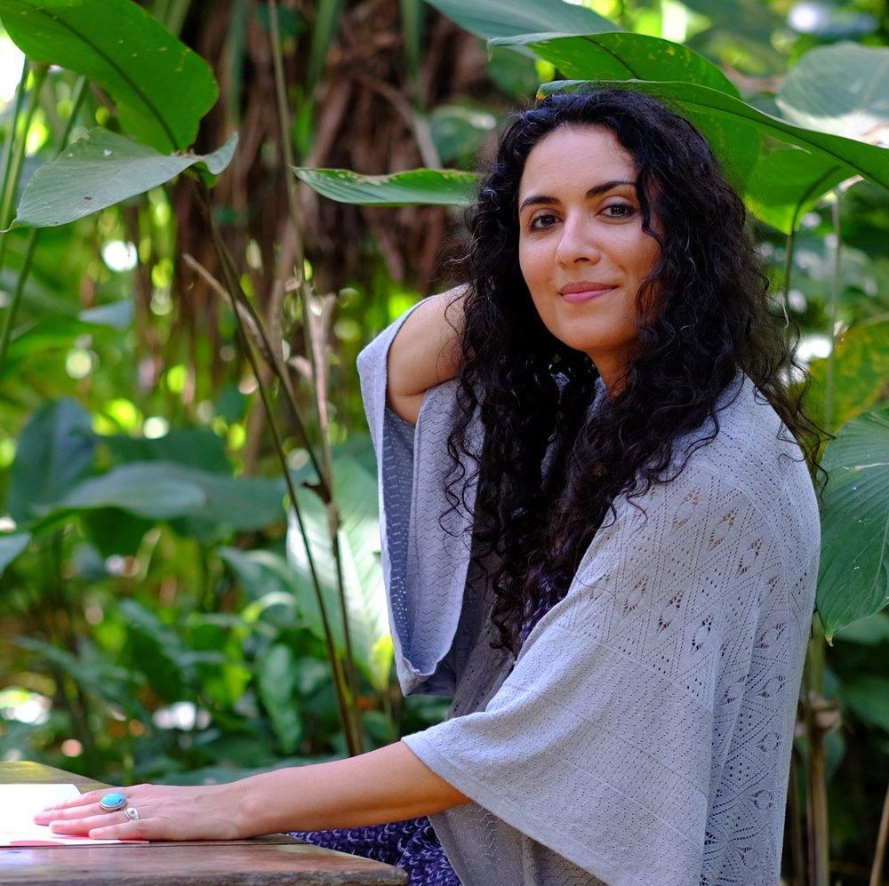 Haleh Liza Website shot .jpg