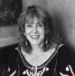 Joan Roberta Ryan.jpg