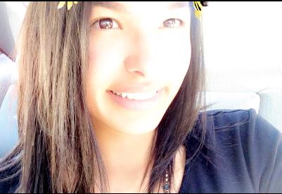 Ariana Ortegs .jpg