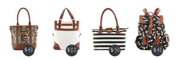 handbags copy
