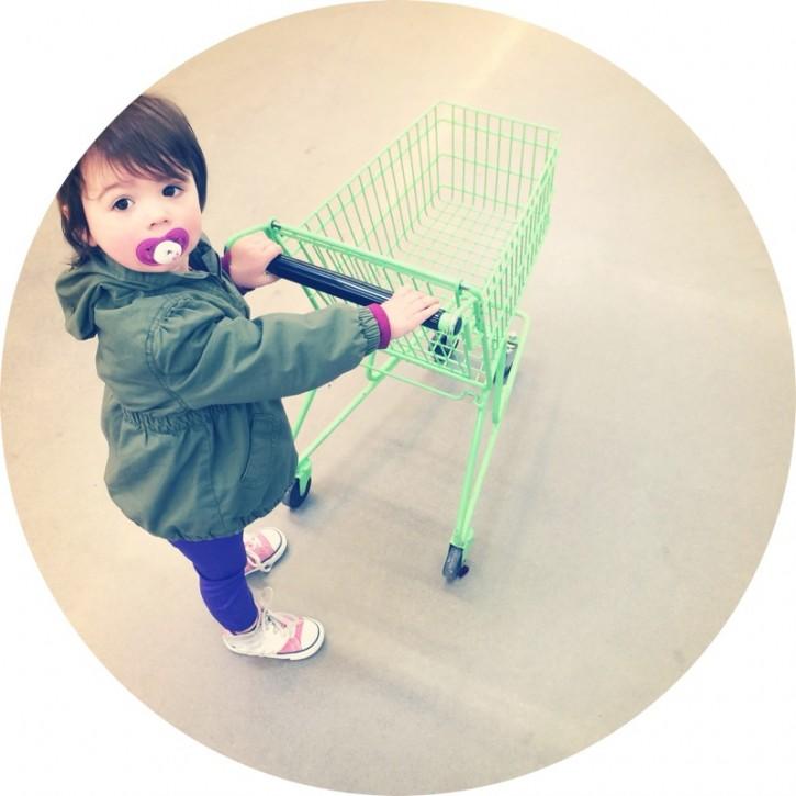 rooney-cart