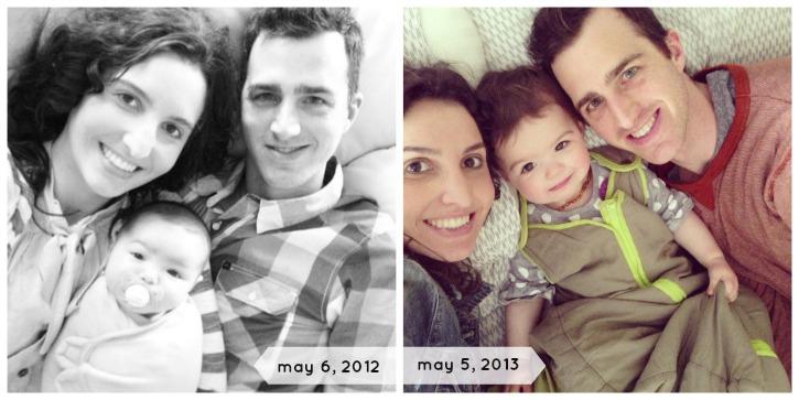 family photo nap2