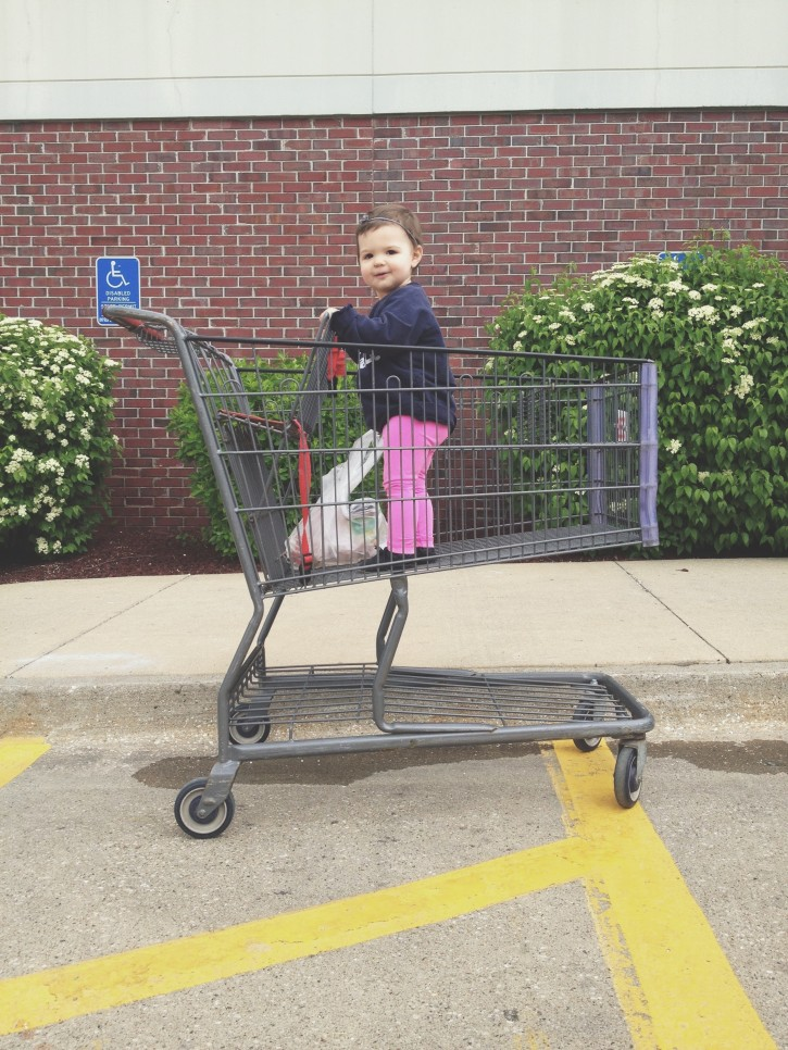 rooney in carts