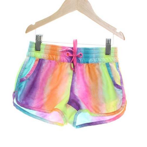 Billabong shorts // size S // $8.99
