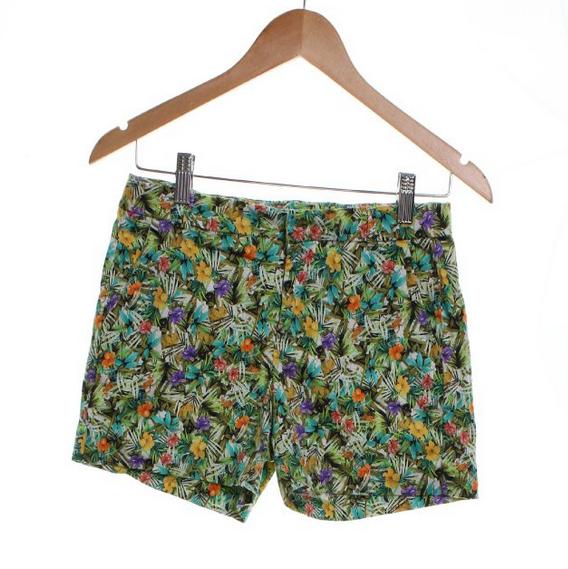 Zara shorts // size 13 // $10.77