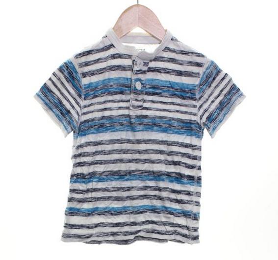Cherokee T-shirt // size 4-5 // $2.99