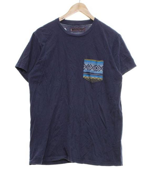 Tony Hawk T-shirt // size L // $4.32