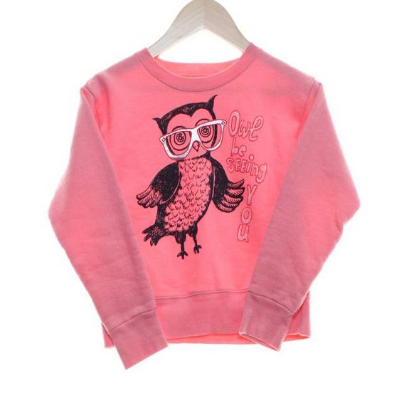 Hanes sweatshirt // size S // $6.08