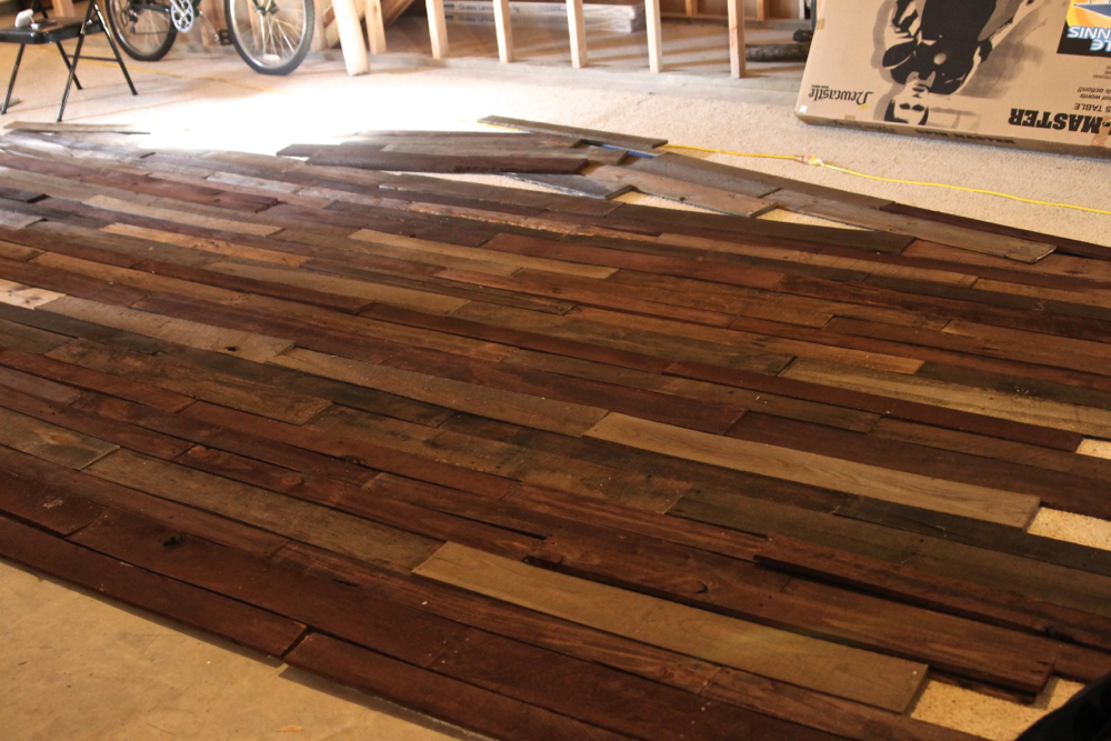 Pallet Wall5