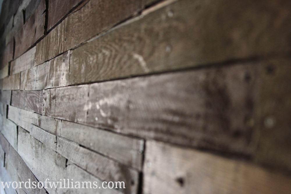 Pallet-Wall7.jpg
