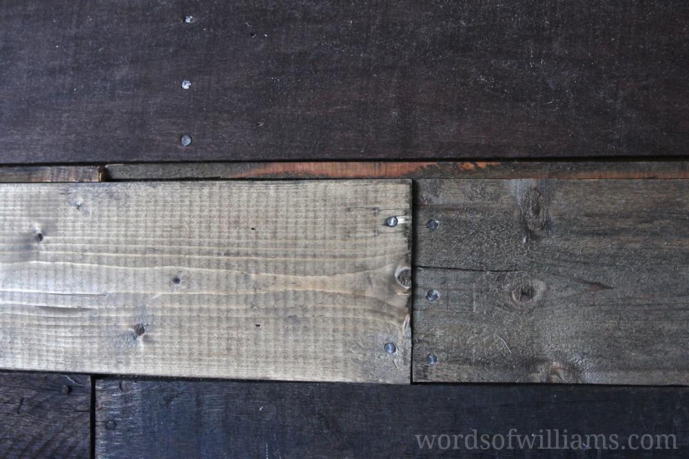 Pallet-Wall8.jpg
