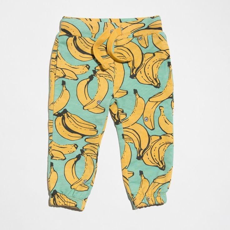 Freshly Picked sweatpants  - $29