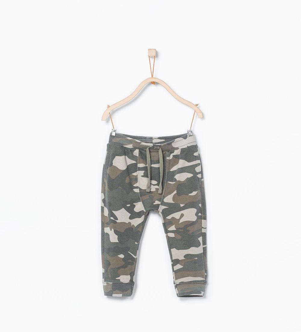 Zara leggings- $17.90
