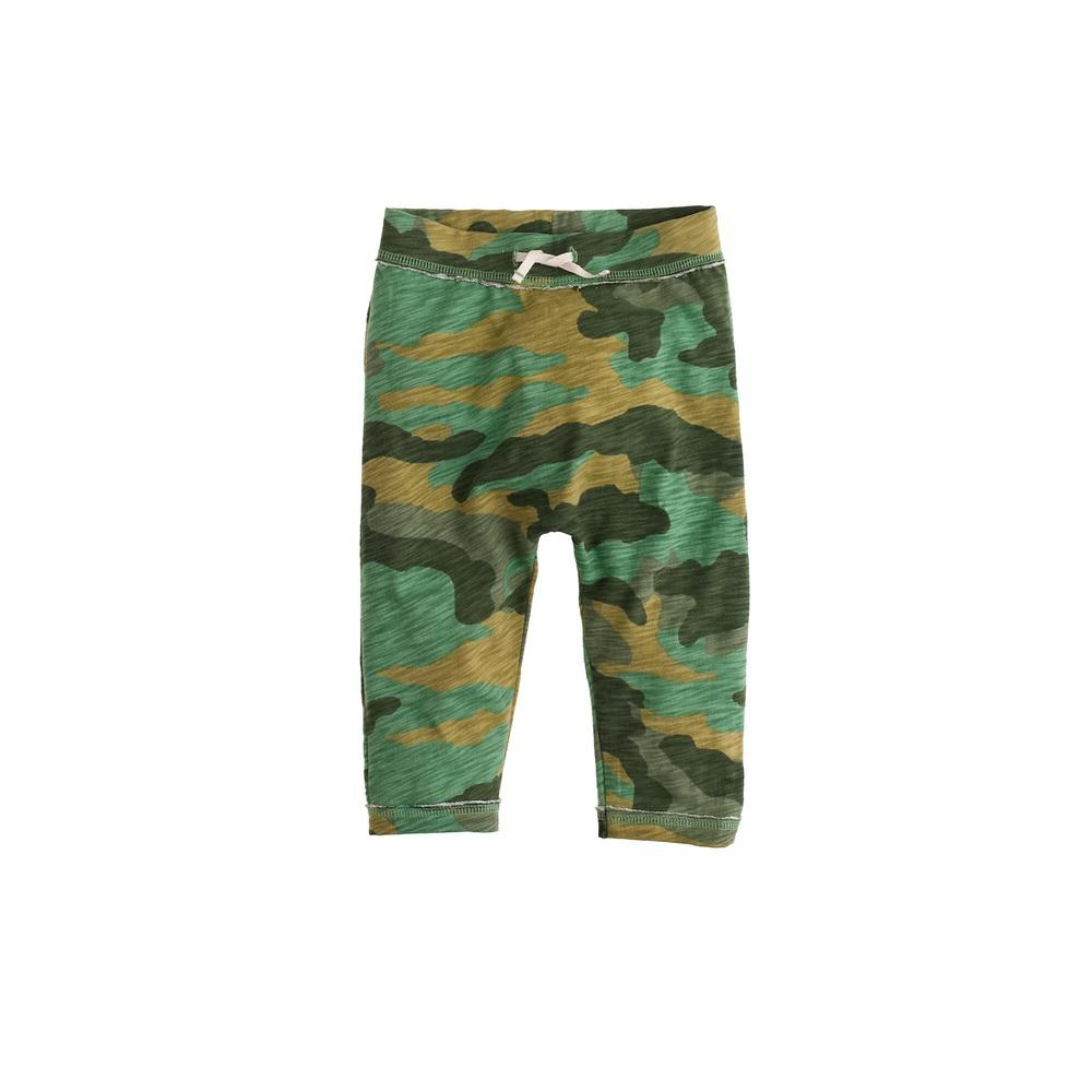 J.Crew pants  - $28.50 (I got on sale for $17.15)