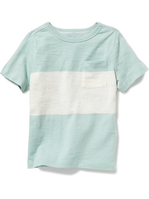 Old Navy T-shirt  $12.94