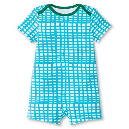 Oh Joy for Target short sleeve romper $12.99