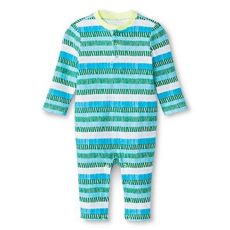 Oh Joy for Target long sleeve romper $14.99