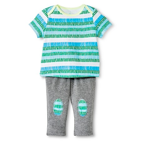 Oh Joy for Target 2-piece set $12.99
