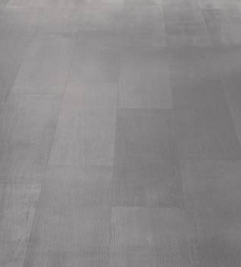 Luxury vinyl tile planks(main flooring)