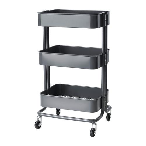 Utility cart ($30)