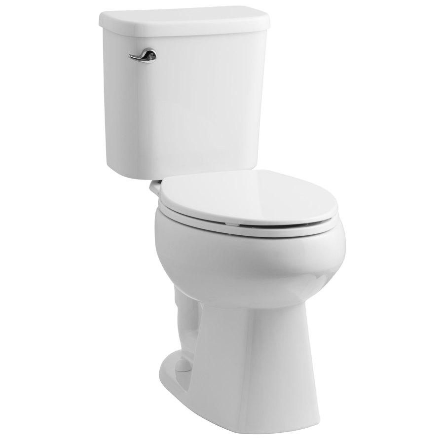 Toilet ($119)