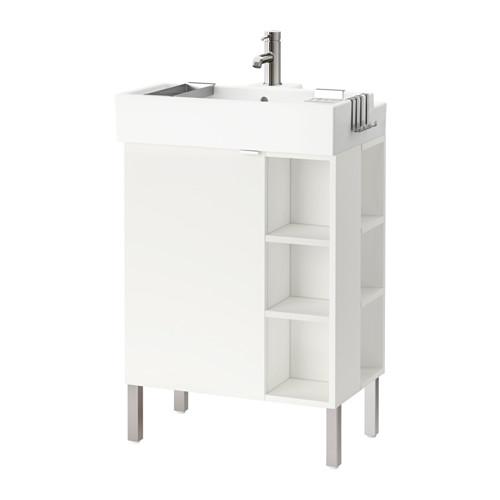 Sink cabinet ($209)