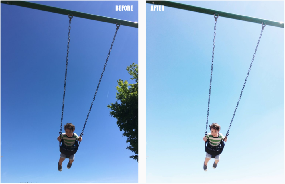 swings.PNG