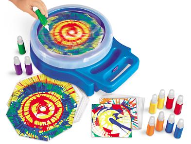 Spin art $10 //   buy here