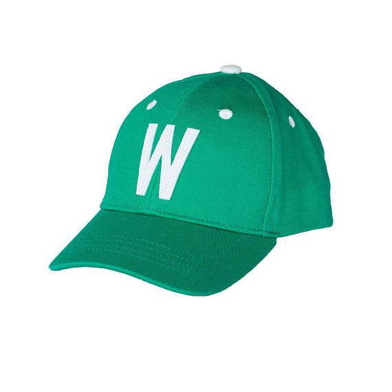 Hat $13 //   buy here