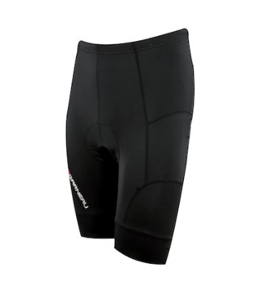 Biking shorts $25 //   buy here
