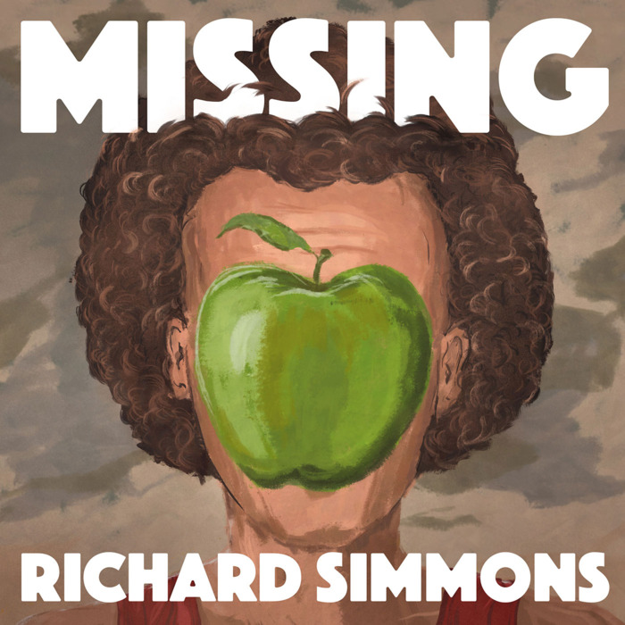Missing Richard Simmons     —   this is especially great if you haven't heard anything about Richard Simmons lately. Absolutely fascinating.