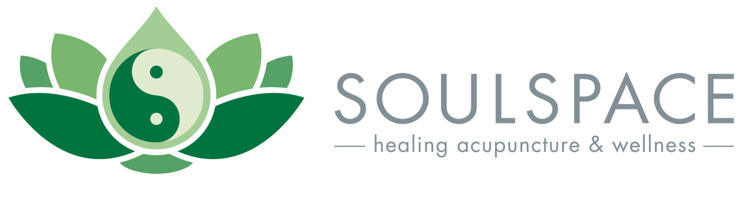 SoulSpace | Healing Acupuncture & Wellness | Malibu & Beverly Hills