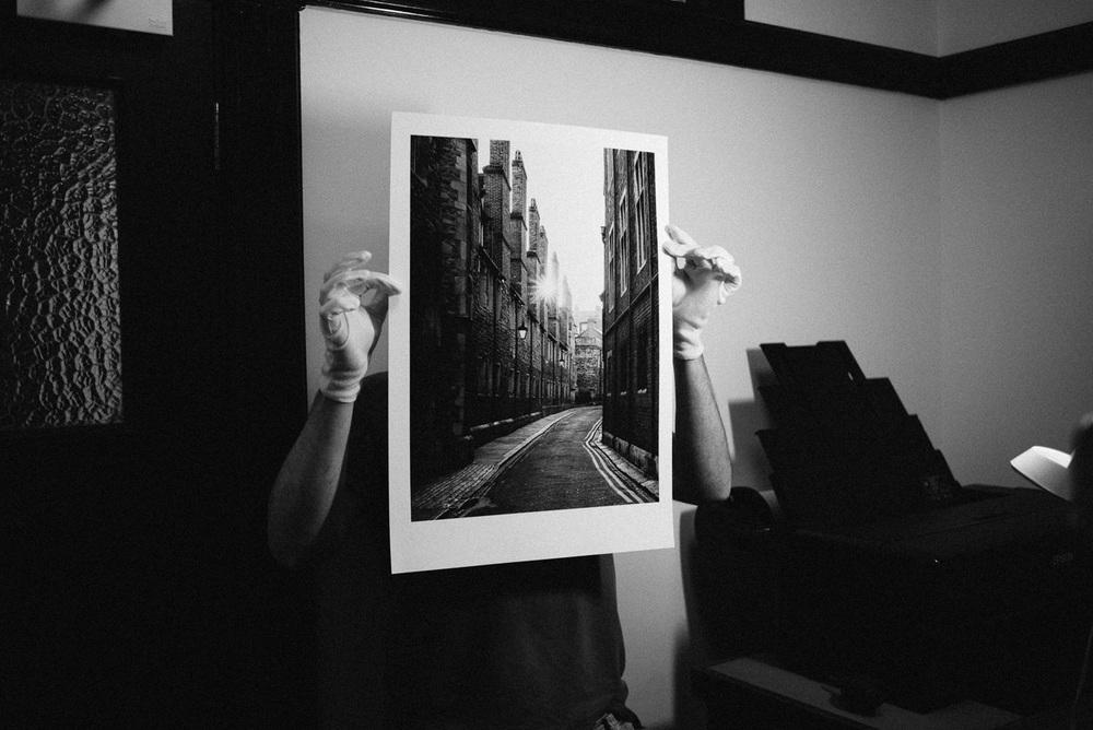 Nick-Bedford-Photographer-160522-151711.jpg