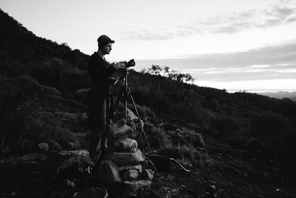 Nick-Bedford-Photographer-160528-060958.jpg