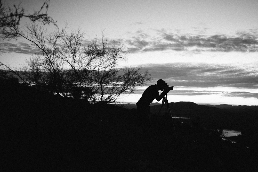 Nick-Bedford-Photographer-160528-061024.jpg