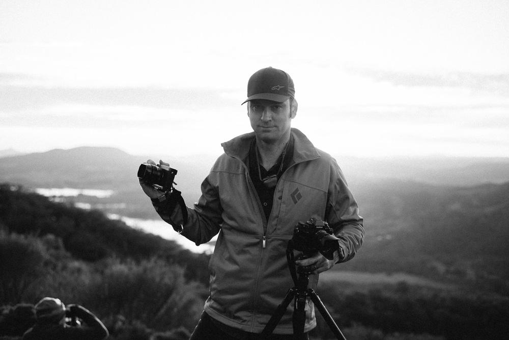 Nick-Bedford-Photographer-160528-063131.jpg