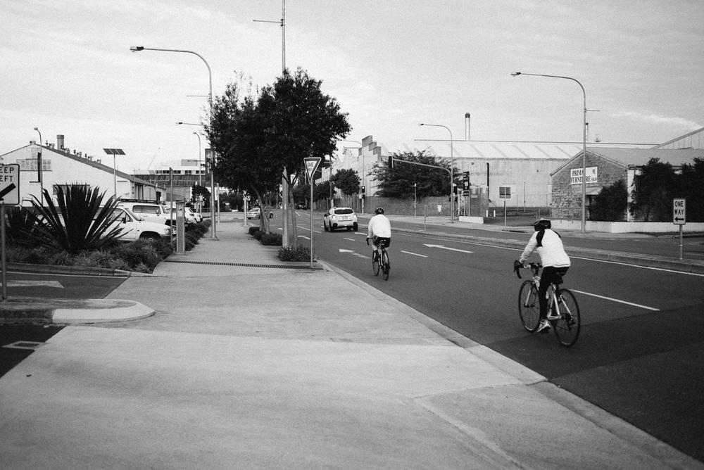 Nick-Bedford-Photographer-160618-071347-35mm Summarit, Brisbane, Leica M, Street Photography.jpg