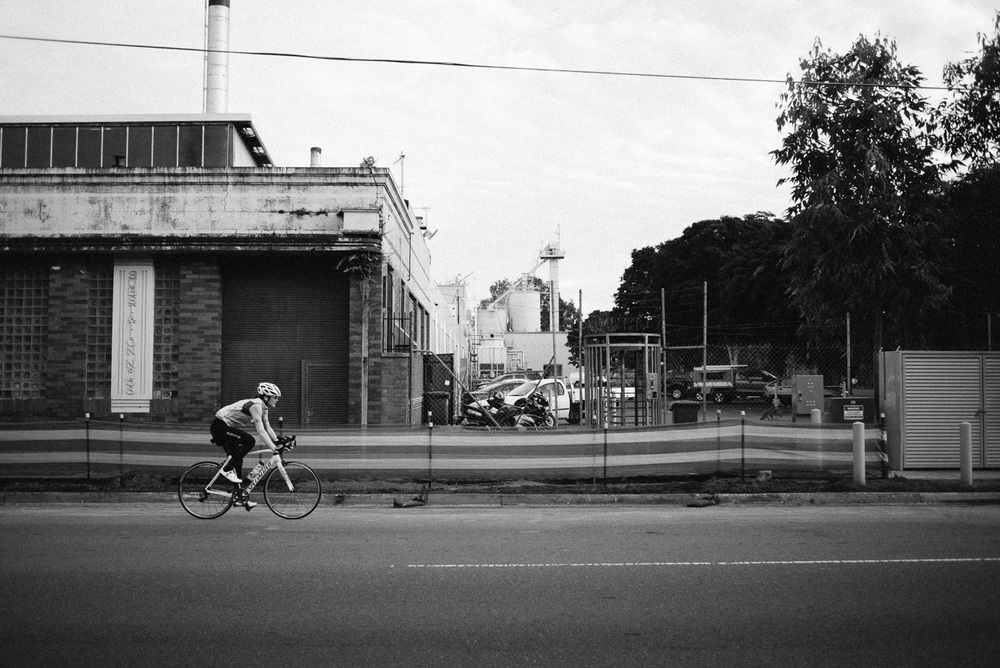 Nick-Bedford-Photographer-160618-071733-35mm Summarit, Brisbane, Leica M, Street Photography.jpg