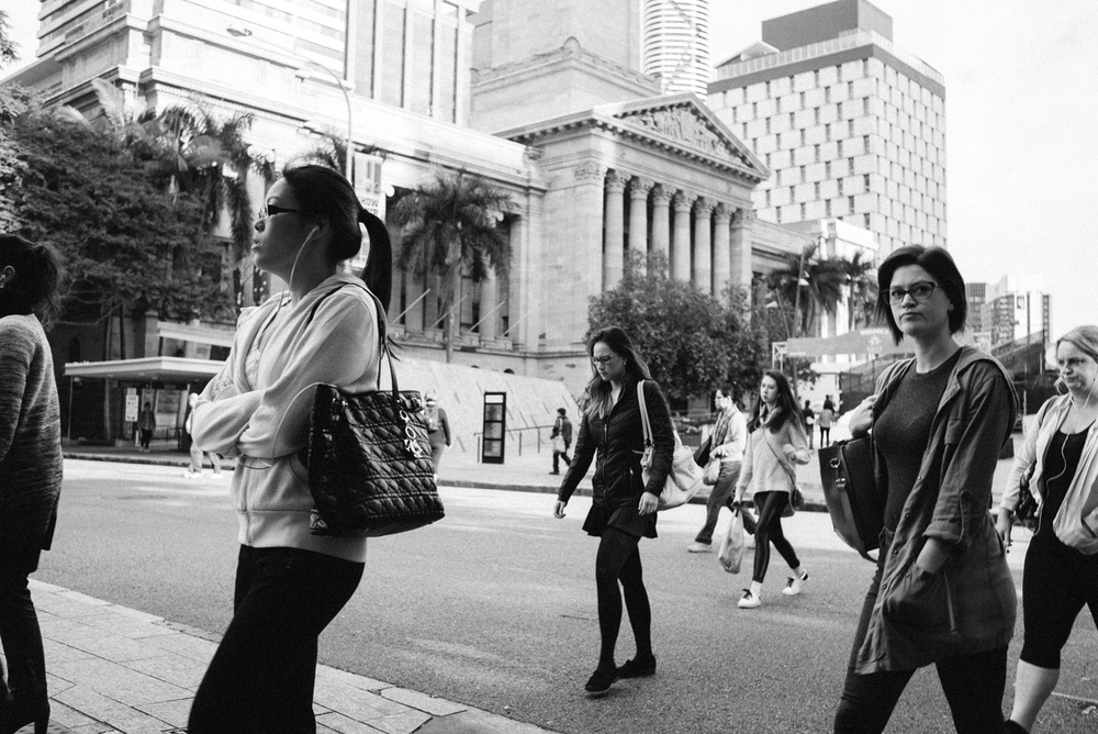 Nick-Bedford-Photographer-160618-084411-35mm Summarit, Brisbane, Leica M, Street Photography.jpg